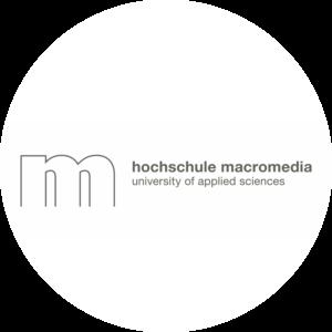 Hochschule-Macromedia-Socentic-Media-Social-Media-und-Suchmaschinen-Marketing-Agentur-München
