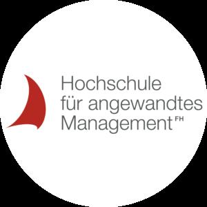Hochschule-für-angewandtes-Management-Socentic-Media-Social-Media-und-Suchmaschinen-Marketing-Agentur-München_2020
