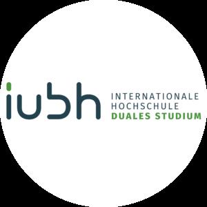 International-Hochschule-Bad-Honnef-IUBH-Socentic-Media-Social-Media-und-Suchmaschinen-Marketing-Agentur-München_2020