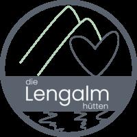 Lengalm Berghütten Österreich mieten