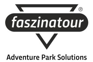 https://www.socentic-media.de/wp-content/uploads/2021/07/Partner_Socentic-Media-Social-Media-Suchmaschinen-Marketing-Agentur-München_Faszinatour-Adventure-Park-Solutions-e1625126225689-300x200.png