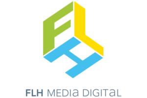 https://www.socentic-media.de/wp-content/uploads/2021/07/Partner_Socentic-Media-Social-Media-_-Suchmaschinen-Marketing-Agentur-Muenchen_FLH-Media-Digital-e1625127605608-300x200.png