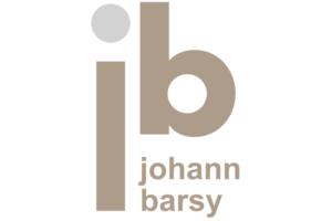 https://www.socentic-media.de/wp-content/uploads/2021/07/Partner_Socentic-Media-Social-Media-_-Suchmaschinen-Marketing-Agentur-Muenchen_Johann-Barsy-300x200.png