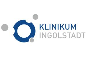 https://www.socentic-media.de/wp-content/uploads/2021/07/Partner_Socentic-Media-Social-Media-_-Suchmaschinen-Marketing-Agentur-Muenchen_Klinikum-Ingolstadt-300x200.png