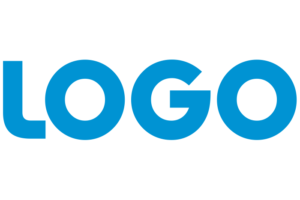 https://www.socentic-media.de/wp-content/uploads/2021/07/Partner_Socentic-Media-Social-Media-_-Suchmaschinen-Marketing-Agentur-Muenchen_LOGO-consult-300x200.png