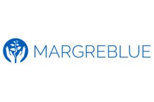 https://www.socentic-media.de/wp-content/uploads/2021/07/Partner_Socentic-Media-Social-Media-_-Suchmaschinen-Marketing-Agentur-Muenchen_Margreblue-300x200.png