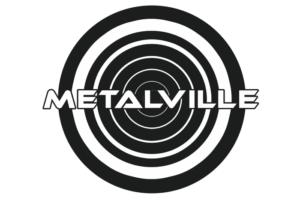 https://www.socentic-media.de/wp-content/uploads/2021/07/Partner_Socentic-Media-Social-Media-_-Suchmaschinen-Marketing-Agentur-Muenchen_Metalville-300x200.png