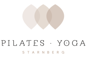 https://www.socentic-media.de/wp-content/uploads/2021/07/Partner_Socentic-Media-Social-Media-_-Suchmaschinen-Marketing-Agentur-Muenchen_Pilates-Yoga-Starnberg-300x200.png