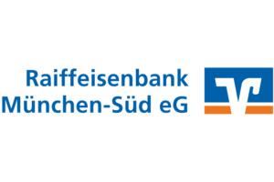 https://www.socentic-media.de/wp-content/uploads/2021/07/Partner_Socentic-Media-Social-Media-_-Suchmaschinen-Marketing-Agentur-Muenchen_Raiffeisenbank-Muenchen-Sued-300x200.png