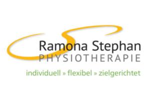 https://www.socentic-media.de/wp-content/uploads/2021/07/Partner_Socentic-Media-Social-Media-_-Suchmaschinen-Marketing-Agentur-Muenchen_Ramona-Stephan-Physiotherapie-300x200.png