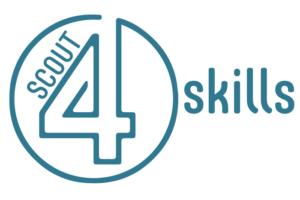 https://www.socentic-media.de/wp-content/uploads/2021/07/Partner_Socentic-Media-Social-Media-_-Suchmaschinen-Marketing-Agentur-Muenchen_Scout4Skills-300x200.png