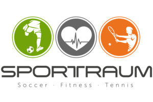 https://www.socentic-media.de/wp-content/uploads/2021/07/Partner_Socentic-Media-Social-Media-_-Suchmaschinen-Marketing-Agentur-Muenchen_Sporttraum-300x200.png