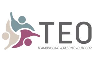 https://www.socentic-media.de/wp-content/uploads/2021/07/Partner_Socentic-Media-Social-Media-_-Suchmaschinen-Marketing-Agentur-Muenchen_TEO-Teambuilding-Erlebnis-Outdoor-300x200.png