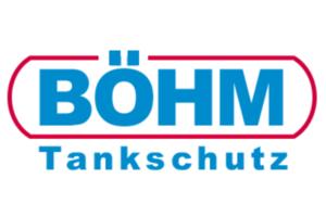 https://www.socentic-media.de/wp-content/uploads/2021/07/Partner_Socentic-Media-Social-Media-_-Suchmaschinen-Marketing-Agentur-Muenchen_Tankschutz-Boehm-300x200.png