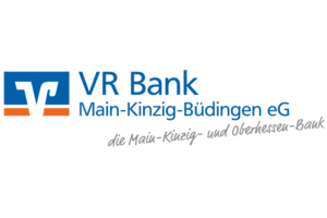 https://www.socentic-media.de/wp-content/uploads/2021/07/Partner_Socentic-Media-Social-Media-_-Suchmaschinen-Marketing-Agentur-Muenchen_VR-Bank-Main-Buedingen-Kinzig-300x200.png