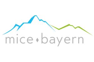 https://www.socentic-media.de/wp-content/uploads/2021/07/Partner_Socentic-Media-Social-Media-_-Suchmaschinen-Marketing-Agentur-Muenchen_mice.bayern-300x200.png